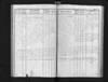 CZEC0002D_Litomerice-Church-Record-129-25_M_00023.jpg