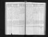 CZEC0002D_Litomerice-Church-Record-129-25_M_00020.jpg