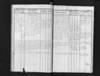 CZEC0002D_Litomerice-Church-Record-129-25_M_00010.jpg