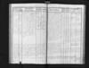 CZEC0002D_Litomerice-Church-Record-129-25_M_00025.jpg
