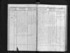 CZEC0002D_Litomerice-Church-Record-129-25_M_00011.jpg