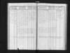 CZEC0002D_Litomerice-Church-Record-129-25_M_00016.jpg