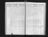 CZEC0002D_Litomerice-Church-Record-129-25_M_00019.jpg