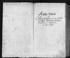 CZEC0002D_Litomerice-Church-Record-131-8_M_00002.jpg