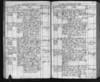 CZEC0002D_Litomerice-Church-Record-131-8_M_00018.jpg