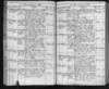 CZEC0002D_Litomerice-Church-Record-131-8_M_00024.jpg