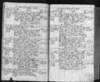CZEC0002D_Litomerice-Church-Record-131-8_M_00009.jpg