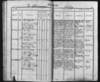 CZEC0002D_Litomerice-Church-Record-131-10_M_00019.jpg