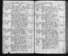 CZEC0002D_Litomerice-Church-Record-131-8_M_00014.jpg