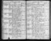 CZEC0002D_Litomerice-Church-Record-131-8_M_00025.jpg