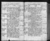 CZEC0002D_Litomerice-Church-Record-131-8_M_00004.jpg