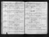 CZEC0002D_Litomerice-Church-Record-131-19_M_00023.jpg