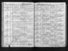 CZEC0002D_Litomerice-Church-Record-131-19_M_00024.jpg