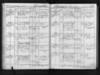 CZEC0002D_Litomerice-Church-Record-131-19_M_00018.jpg