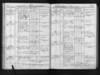CZEC0002D_Litomerice-Church-Record-131-19_M_00020.jpg