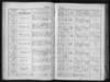 CZEC0002D_Litomerice-Church-Record-131-33_M_00019.jpg