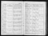 CZEC0002D_Litomerice-Church-Record-131-33_M_00011.jpg
