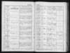 CZEC0002D_Litomerice-Church-Record-131-33_M_00010.jpg