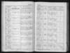 CZEC0002D_Litomerice-Church-Record-131-33_M_00023.jpg