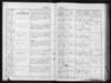 CZEC0002D_Litomerice-Church-Record-131-33_M_00006.jpg
