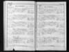 CZEC0002D_Litomerice-Church-Record-131-36_M_00015.jpg