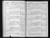 CZEC0002D_Litomerice-Church-Record-131-36_M_00018.jpg