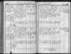 CZEC0002D_Litomerice-Church-Record-132-12_M_00188.jpg