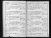 CZEC0002D_Litomerice-Church-Record-131-36_M_00013.jpg