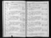 CZEC0002D_Litomerice-Church-Record-131-36_M_00024.jpg