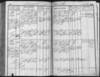 CZEC0002D_Litomerice-Church-Record-132-12_M_00184.jpg