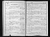 CZEC0002D_Litomerice-Church-Record-131-36_M_00019.jpg