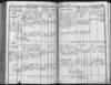 CZEC0002D_Litomerice-Church-Record-132-12_M_00177.jpg