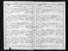 CZEC0002D_Litomerice-Church-Record-131-36_M_00008.jpg