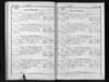 CZEC0002D_Litomerice-Church-Record-131-36_M_00021.jpg