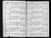 CZEC0002D_Litomerice-Church-Record-131-36_M_00012.jpg