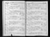 CZEC0002D_Litomerice-Church-Record-131-36_M_00022.jpg