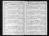 CZEC0002D_Litomerice-Church-Record-131-36_M_00003.jpg