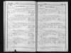 CZEC0002D_Litomerice-Church-Record-131-36_M_00020.jpg