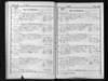 CZEC0002D_Litomerice-Church-Record-131-36_M_00016.jpg
