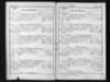 CZEC0002D_Litomerice-Church-Record-131-36_M_00011.jpg