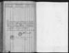 CZEC0002D_Litomerice-Church-Record-132-12_M_00194.jpg
