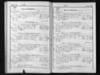 CZEC0002D_Litomerice-Church-Record-131-36_M_00023.jpg