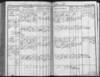 CZEC0002D_Litomerice-Church-Record-132-12_M_00180.jpg