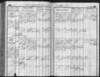 CZEC0002D_Litomerice-Church-Record-132-12_M_00190.jpg