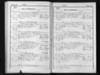 CZEC0002D_Litomerice-Church-Record-131-36_M_00017.jpg