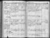 CZEC0002D_Litomerice-Church-Record-132-12_M_00191.jpg
