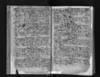 CZEC0002D_Litomerice-Church-Record-154-1_M_00007.jpg