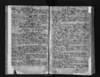 CZEC0002D_Litomerice-Church-Record-154-1_M_00008.jpg