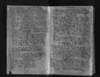 CZEC0002D_Litomerice-Church-Record-154-1_M_00005.jpg