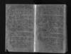 CZEC0002D_Litomerice-Church-Record-154-1_M_00004.jpg